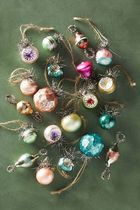 Days Of Yore Mini Ornaments 20個セット