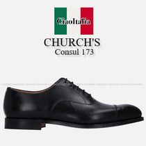 CHURCH'S Consul 173