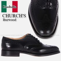 CHURCH'S Burwood