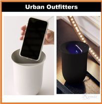 【Urban Outfitters】サニタイズワイヤレス充電ステーション