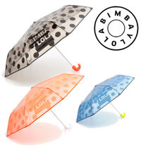【BIMBA Y LOLA】2020AW DOTS UMBRELLA