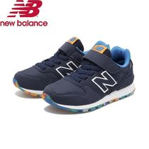 NEW BALANCE キッズ YV996MNV(M)NV MARBLE(MNV) 国内発送 正規品