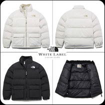 【THE NORTH FACE】★韓国大人気★YOUTRO PUFFER DOWN JACKET