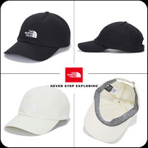 [THE NORTH FACE]★韓国大人気★NORM HAT