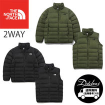 THE NORTH FACE BELDEN DOWN JACKET MU1629 追跡付
