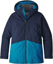 【Patagonia】Insulated Snowbelle Jacket 送料無料 特別SALE