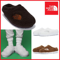 THE NORTH FACE★20-21AW MULE FLEECE_NS93L96