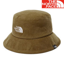 ★THE NORTH FACE★『SPECIEAL』女 バケットハット