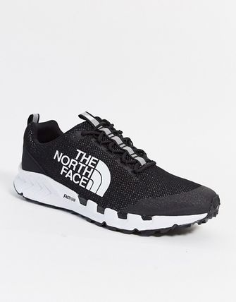 THE NORTH FACE スニーカー 【The North Face】Spreva Space trainer 関税・送料込み☆(2)