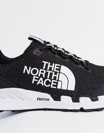 THE NORTH FACE スニーカー 【The North Face】Spreva Space trainer 関税・送料込み☆(3)