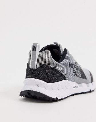 THE NORTH FACE スニーカー 【The North Face】Spreva Space trainer 関税・送料込み☆(9)