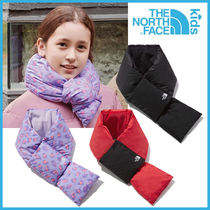 THE NORTH FACE☆20-21AW K'S T- BALL MUFFLER_NA5IL51