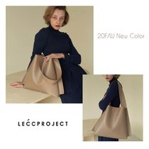 【LECCPROJECT】20fw ARC BIG BUCKET 新作カラー