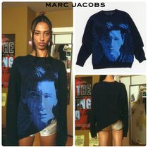 HEAVEN BY MARC JACOBS セーター DUVAL SWEATER 送料関税込み