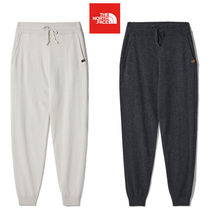 ★THE NORTH FACE★カシミア W'S CITY COMFORT CASHMERE PANTS