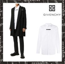 【GIVENCHY】☆20AW☆ シャツ