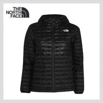 【THE NORTH FACE】 ThermoBall Eco Active ジャケット