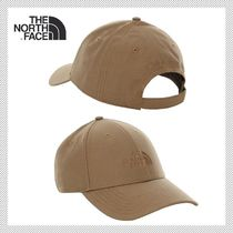 【THE NORTH FACE】66 Classic Logo Cap キャップ 国内発送