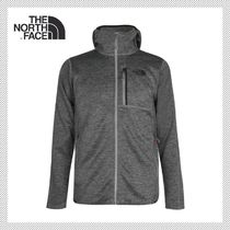【THE NORTH FACE】Canyonlands ジャケット パーカー 国内発送