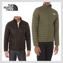 【THE NORTH FACE】Thermoball Jacket Mens ジャケット
