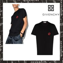 【GIVENCHY】☆20AW☆ バンド Tシャツ