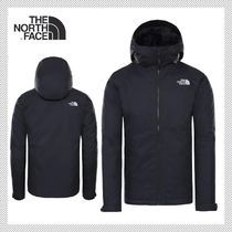 【THE NORTH FACE】Millerton Insulated Jacket ジャケット