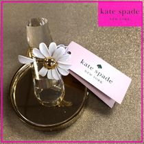 kate spade☆dazzling daisies ring☆デイジーリング ☆送料込