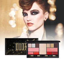 Dior☆ホリデー限定☆Sparkling Couture マルチユースパレット