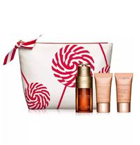 【CLARINS】2020クリスマス限定!リフトアップ4点セット