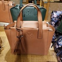 2020 NEW♪ Tory Burch ◆ THEA MINI SLOUCHY SATCHEL