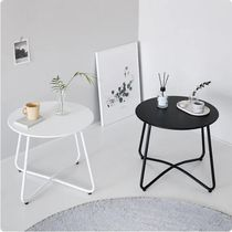 【MARKET B】CARINO 500 side table