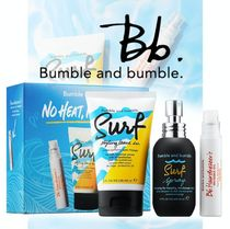 Bumble and Bumble 限定品 ダメージヘアーケアー ギフトセット