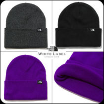[THE NORTH FACE]★韓国大人気★ SIMPLE BEANIE