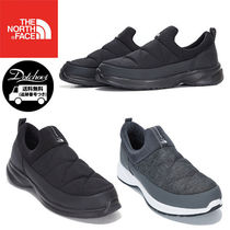 THE NORTH FACE MULE SLIP ON V-MOTION MU1642 追跡付