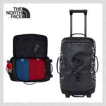 【THE NORTH FACE】Rolling Thunder Case キャリーケース