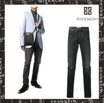 【GIVENCHY】☆20AW☆ スキニー ジーンズ