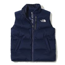 ★THE NORTH FACE★キッズ ダウンベスト RIMO DOWN VEST