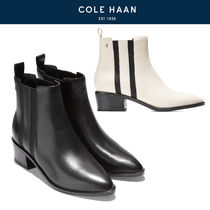 COLE HAAN■Valorie Bootie ショートブーティ