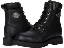 "【SALE】Harley-Davidson Landry 6"" Lace Boot (Men's)"