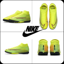 「 NIKE 」正規品★Nike Superfly 7 Academy MDS TF BQ5435-703