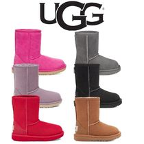 【UGG アグ】T CLASSIC II 1017703T Toddlers (2-5 years)