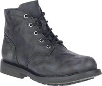 "【SALE】Harley-Davidson Danford 5"" Lace Boot (Men's)"
