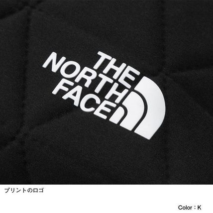 THE NORTH FACE ショルダーバッグ・ポシェット 【THE NORTH FACE】ジオフェイスポーチ(4)