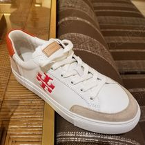 2020NEW♪ Tory Burch ◆ ANDREA COLORBLOCK COURT SNEAKER