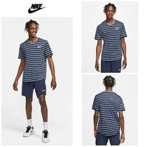 【NIKE】☆テニス☆ NikeCourt Dri-FIT Men's Graphic Top