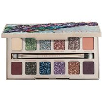 UrbanDecay☆超キラキラ☆Stoned Vibes Eyeshadow Palette
