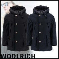 【関税/送料込み】WOOLRICH/ ARTIC HOODED PARKA