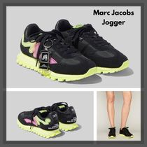 ☆MARC JACOBS☆ Jogger スニーカー