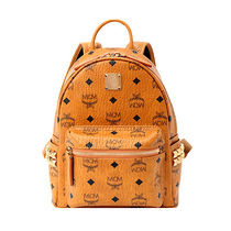 MCM エムシーエム STARK BACK PACK 27 MMKAAVE10 CO001