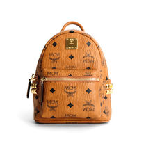 MCM エムシーエム STARK BACK PACK 20 MMKAAVE13 CO001